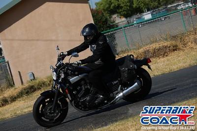 superbikecoach_corneringschool_2019aug11_GroupB_1