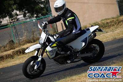 superbikecoach_corneringschool_2019aug11_GroupB_20