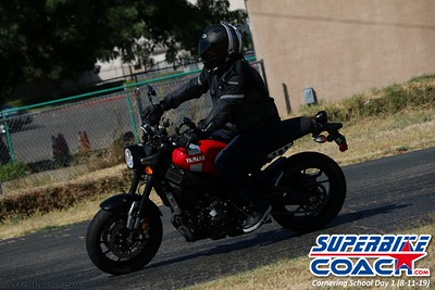 superbikecoach_corneringschool_2019aug11_GroupB_7