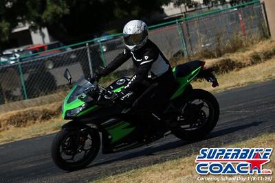 superbikecoach_corneringschool_2019aug11_GroupB_4