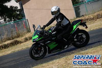 superbikecoach_corneringschool_2019aug11_GroupB_28