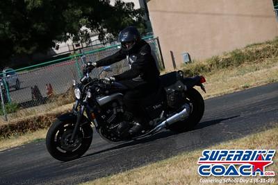 superbikecoach_corneringschool_2019aug11_GroupB_27