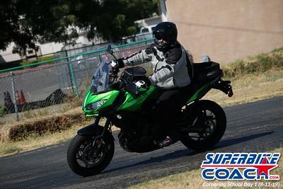 superbikecoach_corneringschool_2019aug11_GroupC_6