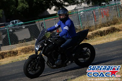 superbikecoach_corneringschool_2019aug11_GroupC_13