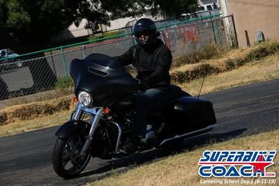 superbikecoach_corneringschool_2019aug11_GroupC_15