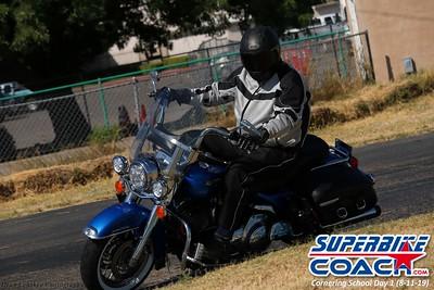 superbikecoach_corneringschool_2019aug11_GroupC_12