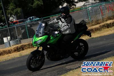 superbikecoach_corneringschool_2019aug11_GroupC_26