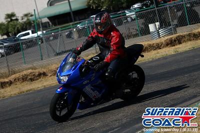 superbikecoach_corneringschool_2019aug11_GroupC_24