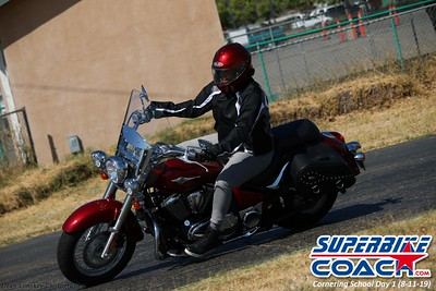 superbikecoach_corneringschool_2019aug11_GroupC_17