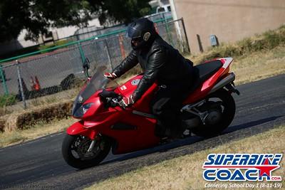 superbikecoach_corneringschool_2019aug11_GroupC_3