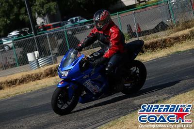 superbikecoach_corneringschool_2019aug11_GroupC_23