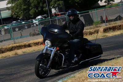 superbikecoach_corneringschool_2019aug11_GroupC_16