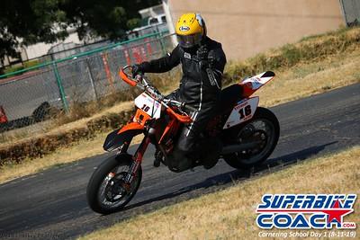 superbikecoach_corneringschool_2019aug11_GroupC_1