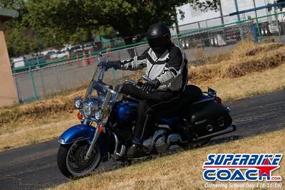 superbikecoach_corneringschool_2019aug11_GroupC_10