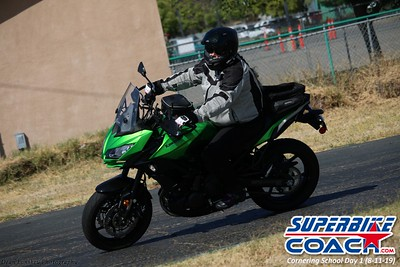 superbikecoach_corneringschool_2019aug11_GroupC_5