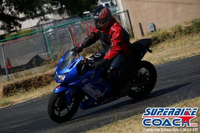 superbikecoach_corneringschool_2019aug11_GroupC_22