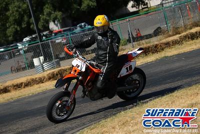 superbikecoach_corneringschool_2019aug11_GroupC_2
