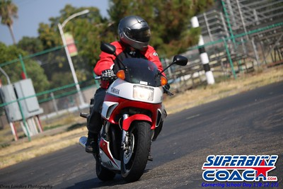 superbikecoach_corneringschool_2017aug12_16