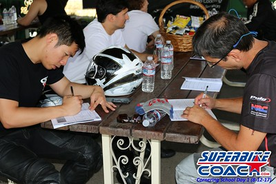 superbikecoach_corneringschool_2017aug12_12