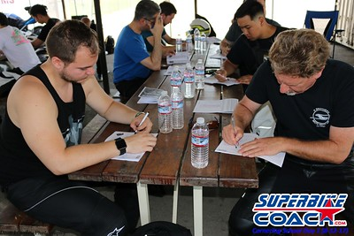 superbikecoach_corneringschool_2017aug12_11