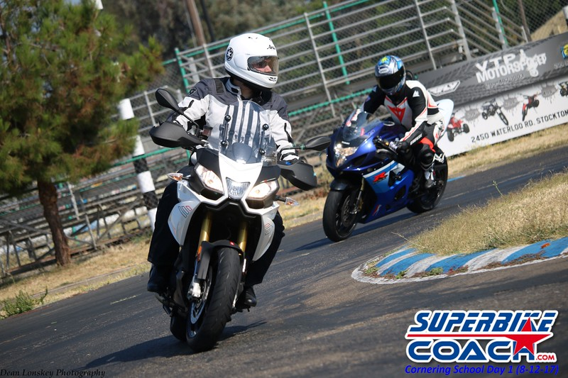 superbikecoach_corneringschool_2017aug12_13