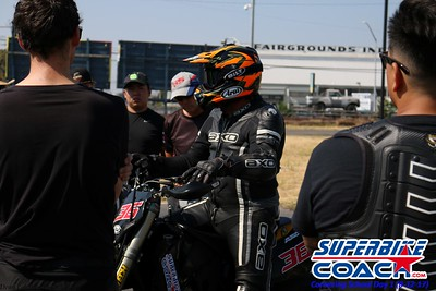 superbikecoach_corneringschool_2017aug12_2