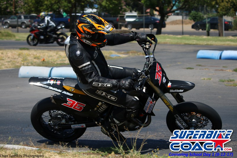 superbikecoach_corneringschool_2017aug12_27