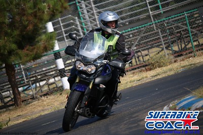 superbikecoach_corneringschool_2017aug12_17