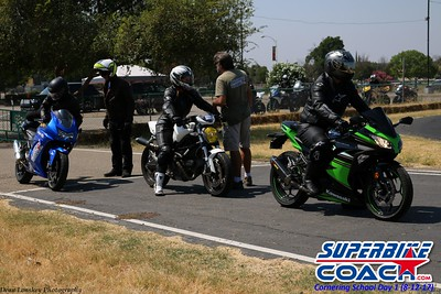superbikecoach_corneringschool_2017aug12_19