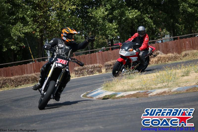superbikecoach_corneringschool_2017aug12_26