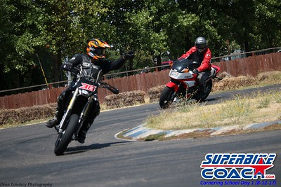 superbikecoach_corneringschool_2017aug12_26