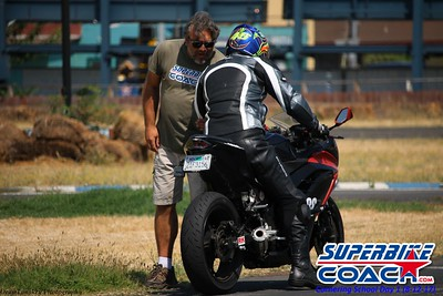 superbikecoach_corneringschool_2017aug12_15