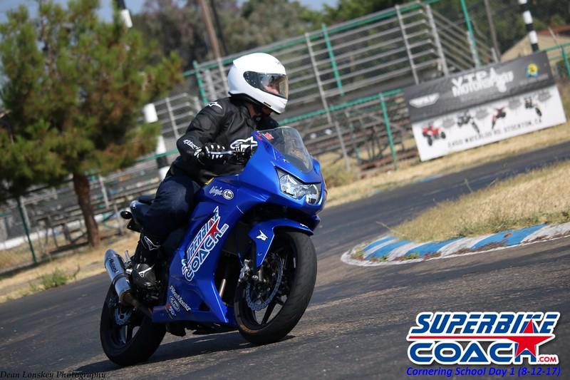 superbikecoach_corneringschool_2017aug12_18