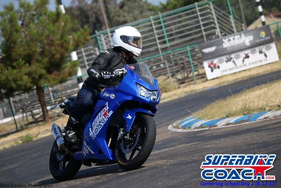 superbikecoach_corneringschool_2017aug12_18