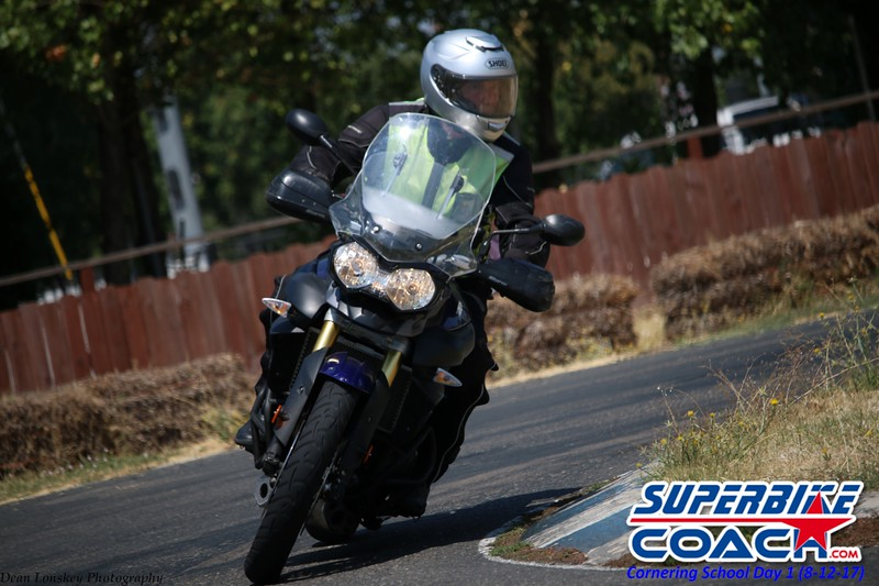 superbikecoach_corneringschool_2017aug12_25