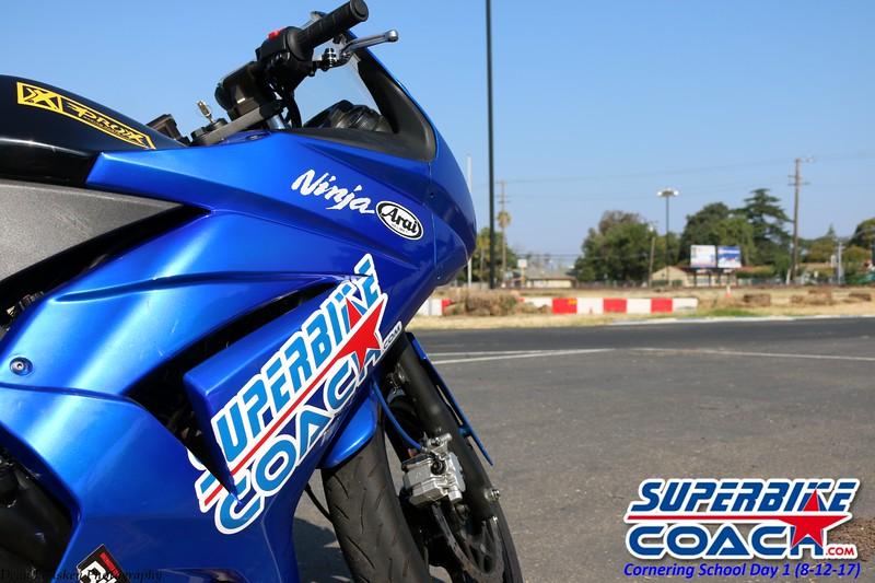 superbikecoach_corneringschool_2017aug12_4
