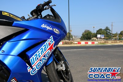 superbikecoach_corneringschool_2017aug12_4