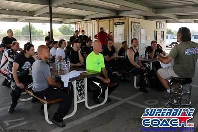 superbikecoach_corneringschool_2017aug12_8