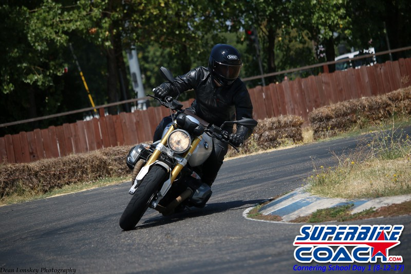 superbikecoach_corneringschool_2017aug12_24
