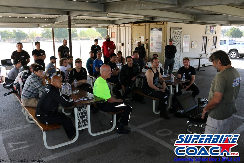 superbikecoach_corneringschool_2017aug12_5