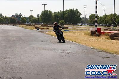 superbikecoach_corneringschool_2017aug12_23