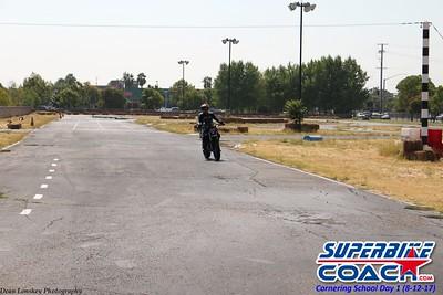 superbikecoach_corneringschool_2017aug12_21