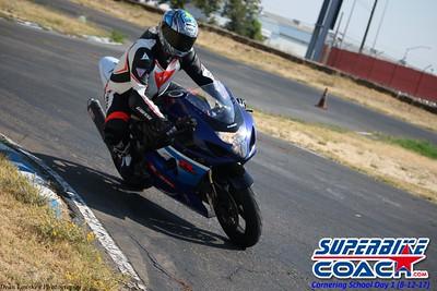 superbikecoach_corneringschool_2017aug12_13