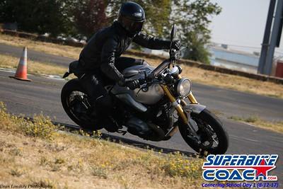 superbikecoach_corneringschool_2017aug12_1