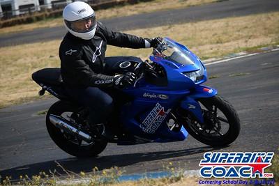 superbikecoach_corneringschool_2017aug12_6