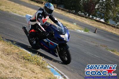 superbikecoach_corneringschool_2017aug12_12