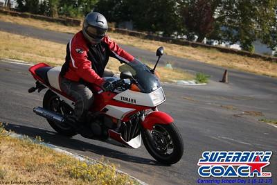 superbikecoach_corneringschool_2017aug12_16