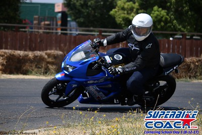 superbikecoach_corneringschool_2017aug12_28