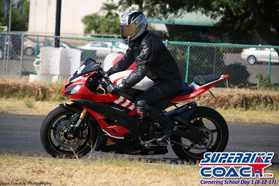 superbikecoach_corneringschool_2017aug12_20