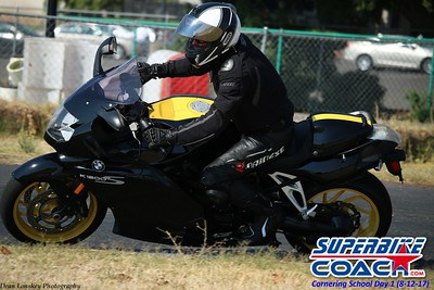 superbikecoach_corneringschool_2017aug12_23